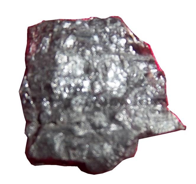 titanic-coal2